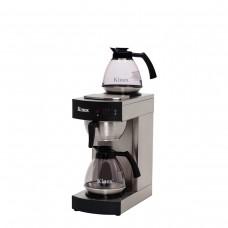 Konchero 3304RX Ticari Filtre Kahve Makinesi