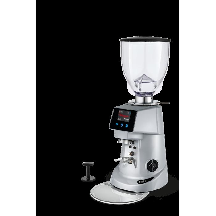 Fiorenzato F64E Kahve Öğütücüsü