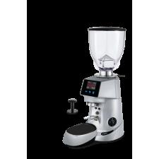 Fiorenzato F64E XG Kahve Öğütücüsü