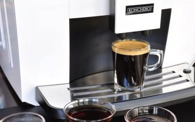 Otomatik Espresso makinesi seçerken nelere dikkat edilmelidir?