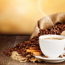 Filtre kahve makinesi seçerken nelere dikkat edilmelidir?