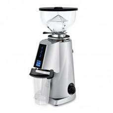 Fiorenzato F4 Filtre Kahve Öğütücüsü