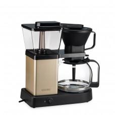 Konchero Twin Pot Ticari Filtre Kahve Makinesi
