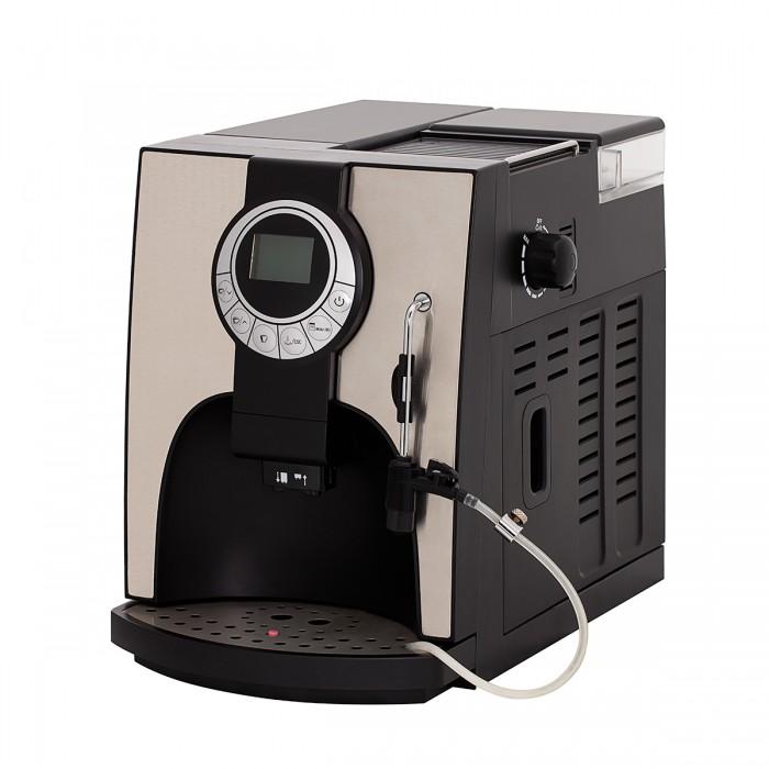 CM4805 Otomatik Espresso Makinesi