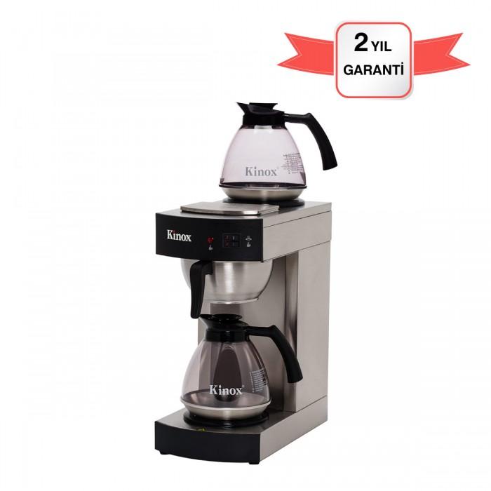 3304RX Ticari Filtre Kahve Makinesi