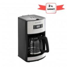 CM4206 Filtre Kahve Makinasi