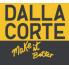 DALLA CORTE (3)