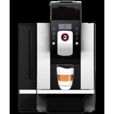 Konchero K1601L Horeca Otomatik Espresso Makinesi